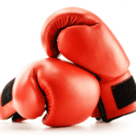 boxing-gloves-594x504